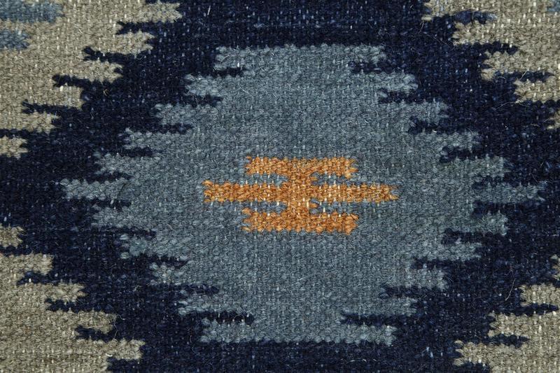 Zebulon flat weaves rug jaipur rugs treniq 1 1517326870970