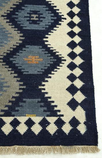 Zebulon flat weaves rug jaipur rugs treniq 1 1517326870975