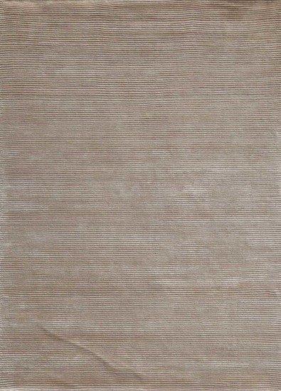 Basis hand loom rug jaipur rugs treniq 1 1517327021487