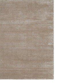 Basis-Hand-Loom-Rug_Jaipur-Rugs_Treniq_0