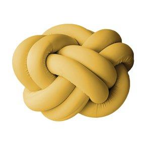 Knot-Pouf-Flexy-Mustard-Yellow_Studio-Zappriani_Treniq_0