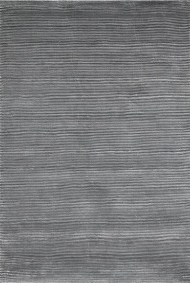 Basis hand loom rug jaipur rugs treniq 1 1517327039161