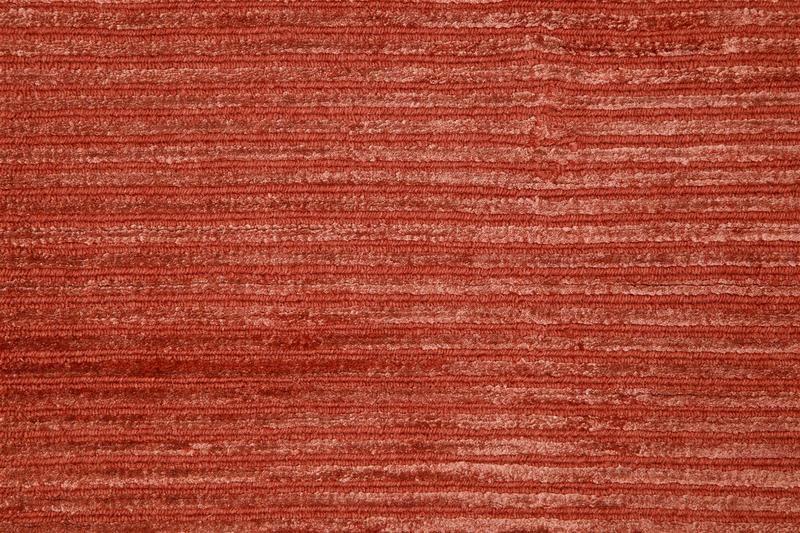 Basis hand loom rug jaipur rugs treniq 1 1517327058759