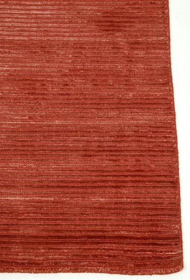 Basis hand loom rug jaipur rugs treniq 1 1517327058761