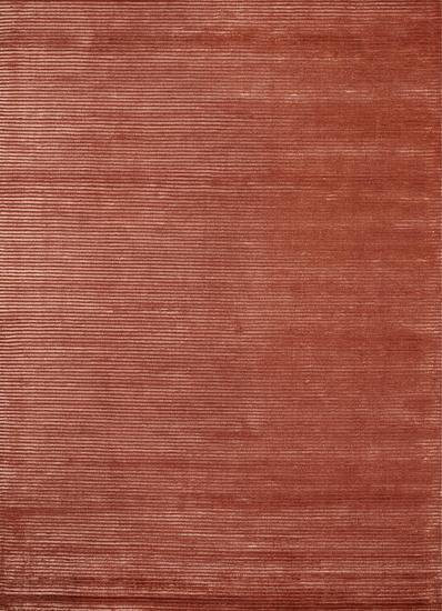 Basis hand loom rug jaipur rugs treniq 1 1517327058763