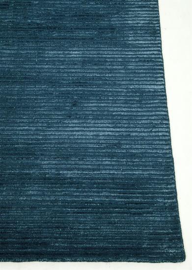 Basis hand loom rug jaipur rugs treniq 1 1517327086874