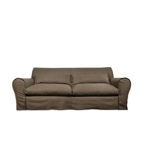 Housse-Sofa_Mobilificio-Marchese-_Treniq_0