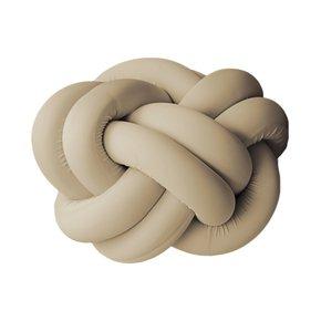 Knot-Pouf-Flexy-Beige_Studio-Zappriani_Treniq_0
