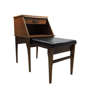 -Mid-Century-Chippy-Heath-Telephone-Seat/Table-_Danielle-Underwood_Treniq_0