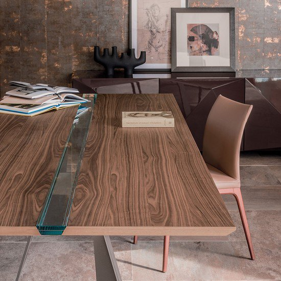 River table mobilificio marchese  treniq 1 1517334558153
