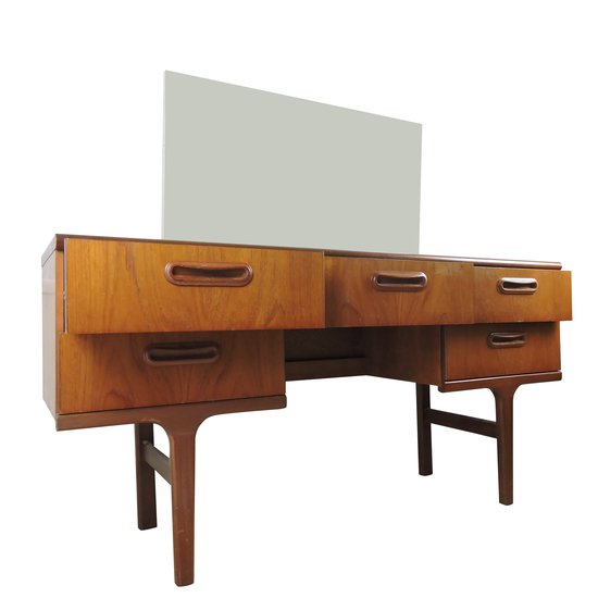 sideboard danielle underwood treniq 1 1517335528702
