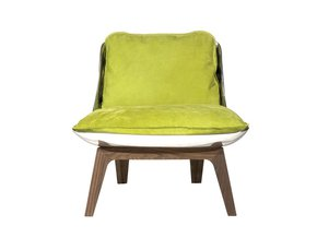 Houston-Armchair_Mobilificio-Marchese-_Treniq_0