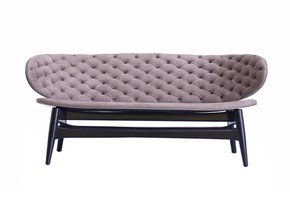 Dalma-Sofa_Mobilificio-Marchese-_Treniq_0