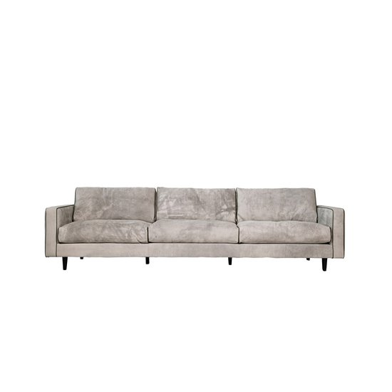 Stoccolma sofa mobilificio marchese  treniq 1 1517392001093