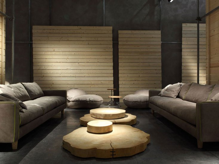 Stoccolma sofa mobilificio marchese  treniq 1 1517392026861