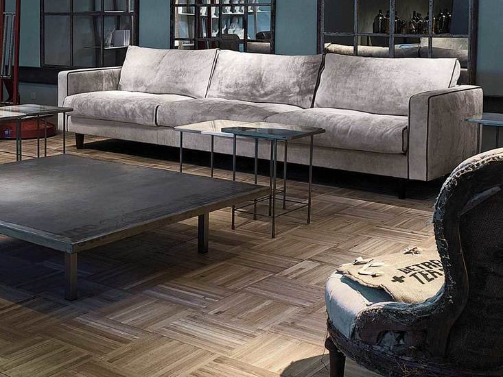 Stoccolma sofa mobilificio marchese  treniq 1 1517392026864