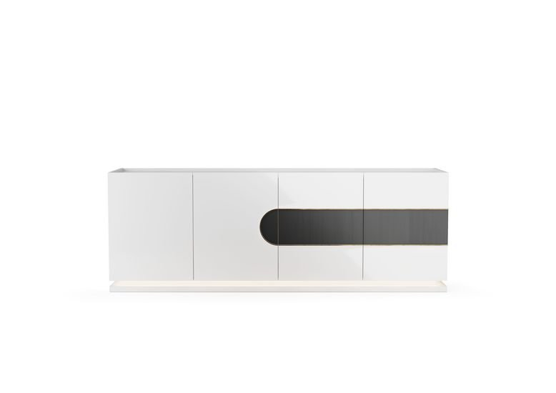 Sideboard space  aparattus treniq 1 1517482550732