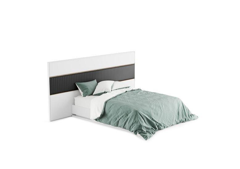 Bed space  aparattus treniq 1 1517483581208