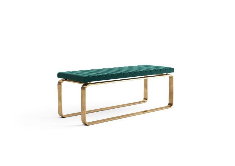 Bedroom bench stool space aparattus treniq 1 1517484348641