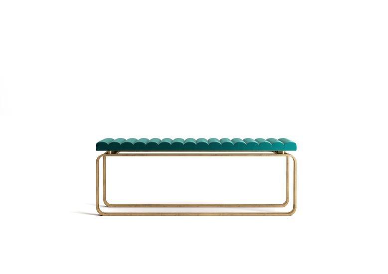 Bedroom bench stool space aparattus treniq 1 1517484348640