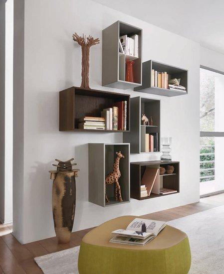 Logo wall unit 61 by fci london fci london treniq 1 1517485741550