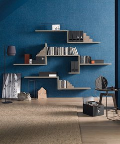 Logo-Wall-Unit-60-By-Fci-London_Fci-London_Treniq_0