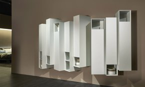Logo-Wall-Unit-59-By-Fci-London_Fci-London_Treniq_0
