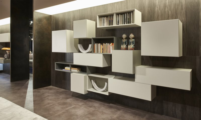 Logo wall unit 58 by fci london fci london treniq 1 1517485871729