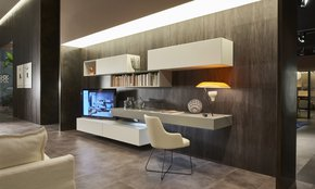 Logo-Wall-Unit-57-By-Fci-London_Fci-London_Treniq_0