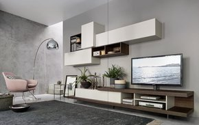 Logo-Wall-Unit-53-By-Fci-London_Fci-London_Treniq_0