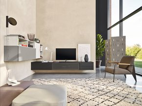 Logo-Wall-Unit-52-By-Fci-London_Fci-London_Treniq_0