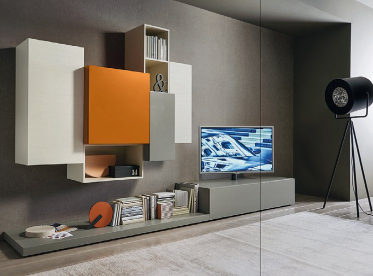 Logo wall unit 51 by fci london fci london treniq 1 1517486304878