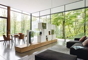 Logo-Wall-Unit-49-By-Fci-London_Fci-London_Treniq_0
