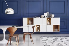 Logo-Wall-Unit-48-By-Fci-London_Fci-London_Treniq_0