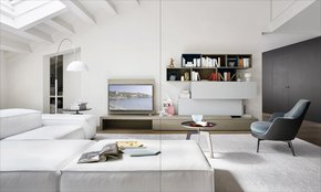 Logo-Wall-Unit-46-By-Fci-London_Fci-London_Treniq_0