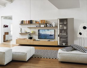 Logo-Wall-Unit-44-By-Fci-London_Fci-London_Treniq_0