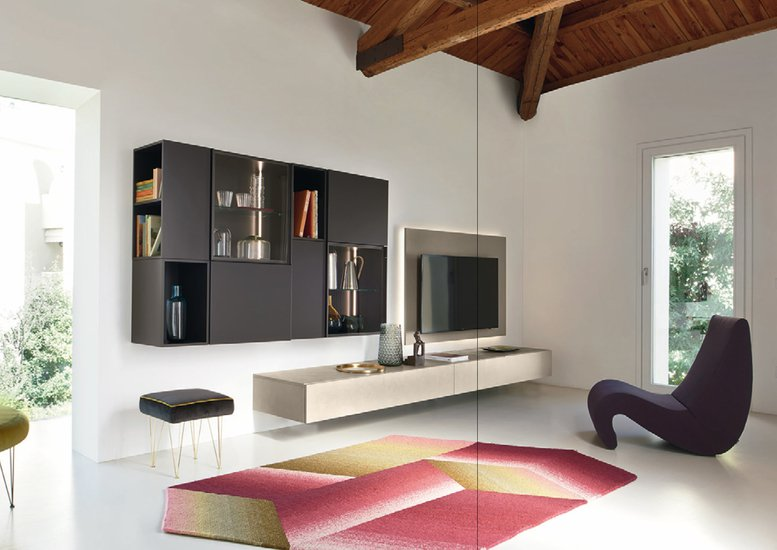 Logo wall unit 41 by fci london fci london treniq 1 1517488940227