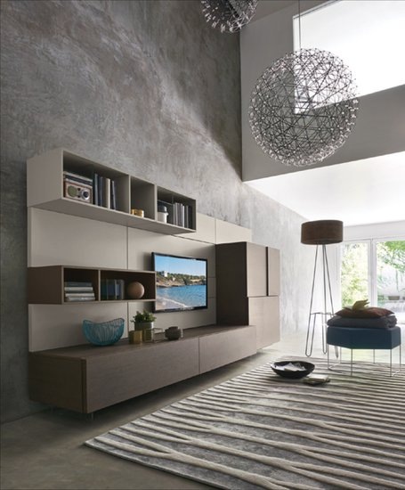 Logo wall unit 34 by fci london fci london treniq 1 1517489301381