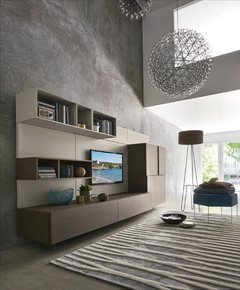 Logo-Wall-Unit-34-By-Fci-London_Fci-London_Treniq_0