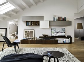 Logo-Wall-Unit-30-By-Fci-London_Fci-London_Treniq_0