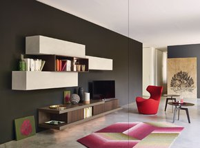 Logo-Wall-Unit-29-By-Fci-London_Fci-London_Treniq_0
