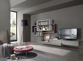 Logo-Tv-Unit-31-By-Fci-London_Fci-London_Treniq_0