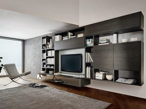 Logo-Tv-Unit-25-By-Fci-London_Fci-London_Treniq_0