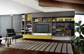 Logo-Tv-Unit-24-By-Fci-London_Fci-London_Treniq_0