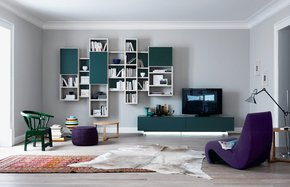 Logo-Tv-Unit-23-By-Fci-London_Fci-London_Treniq_0