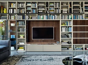 Logo-Tv-Unit-9-By-Fci-London_Fci-London_Treniq_0