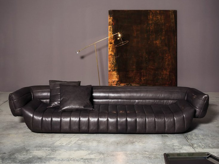 Tactille sofa  mobilificio marchese  treniq 1 1517507287753