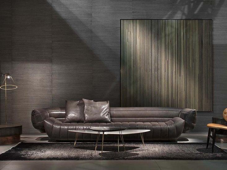 Tactille sofa  mobilificio marchese  treniq 1 1517507299067