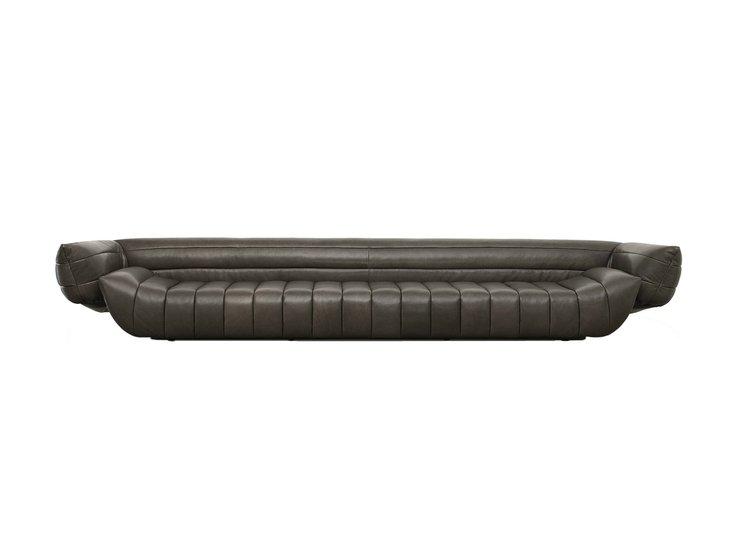 Tactille sofa  mobilificio marchese  treniq 1 1517507299061