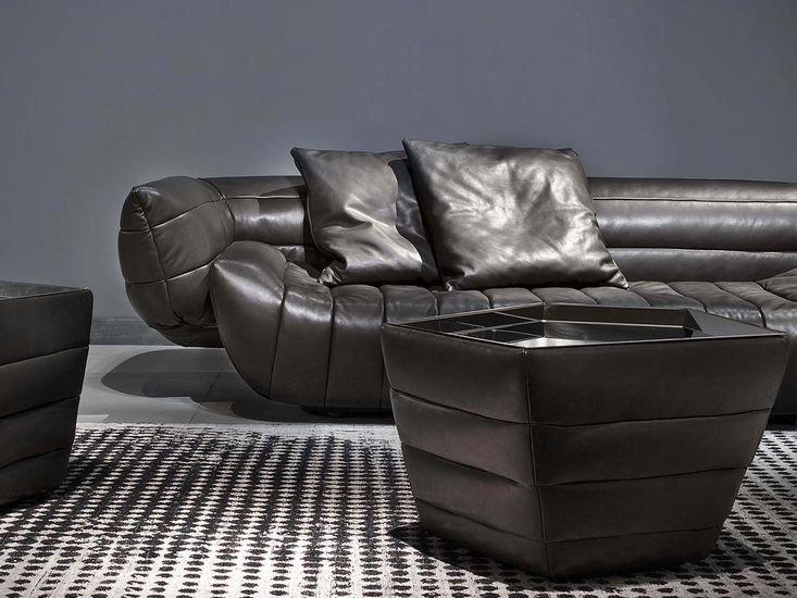 Tactille sofa  mobilificio marchese  treniq 1 1517507299076